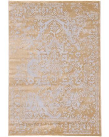 Tapis Vintage Select Or